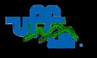 Cursos UFF na Serra