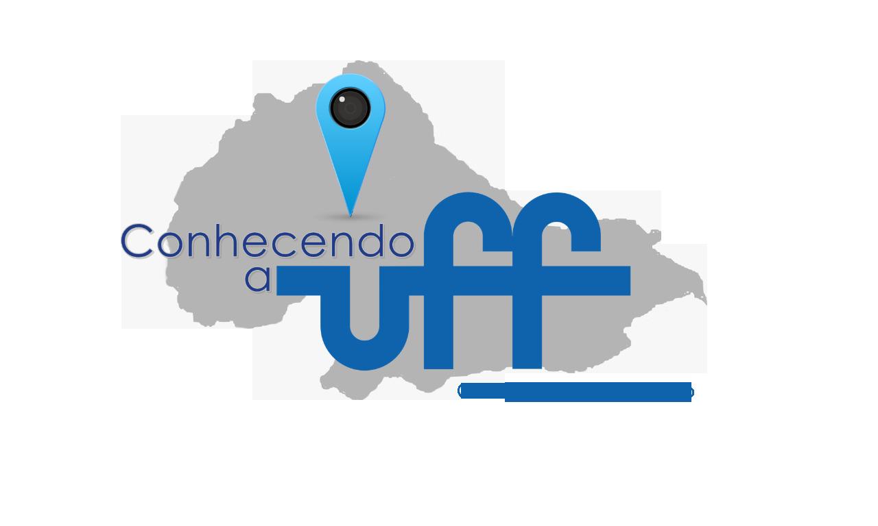 Conhecendo a UFF